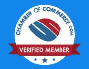 Jezco Rentals Inc | Chamber of Commerce