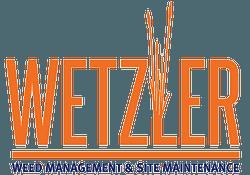Wetzler  logo