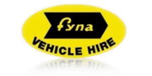 Fyna Vehicle Hire