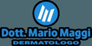 MAGGI DR. MARIO DERMATOLOGO