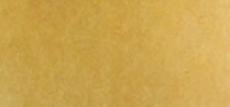 effetto decorativo vellutato dorato