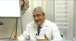 consulenze urologiche