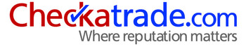 Checkatrade accreditation