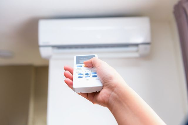 Air Conditioning Repair | Greenwood, SC | Anderson Heating