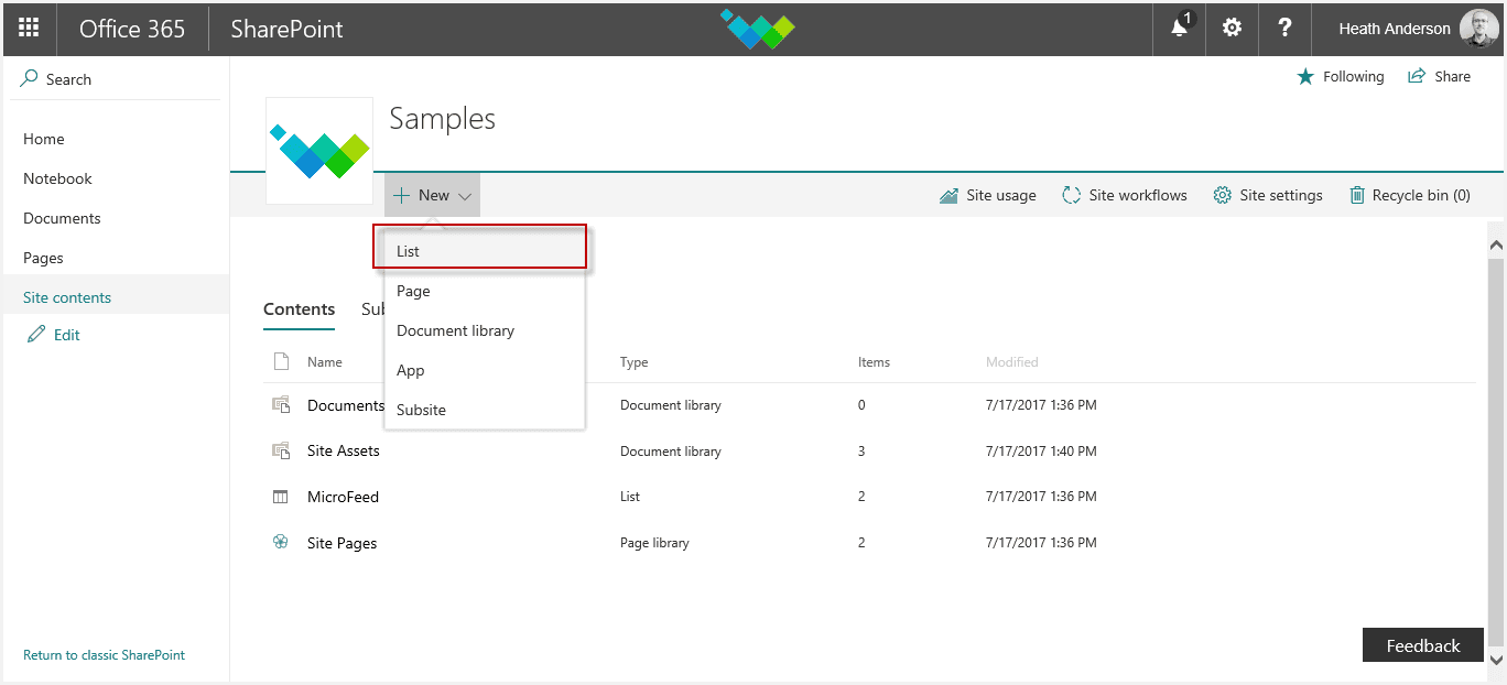SharePoint Developer Tips: Show List Items on a Map