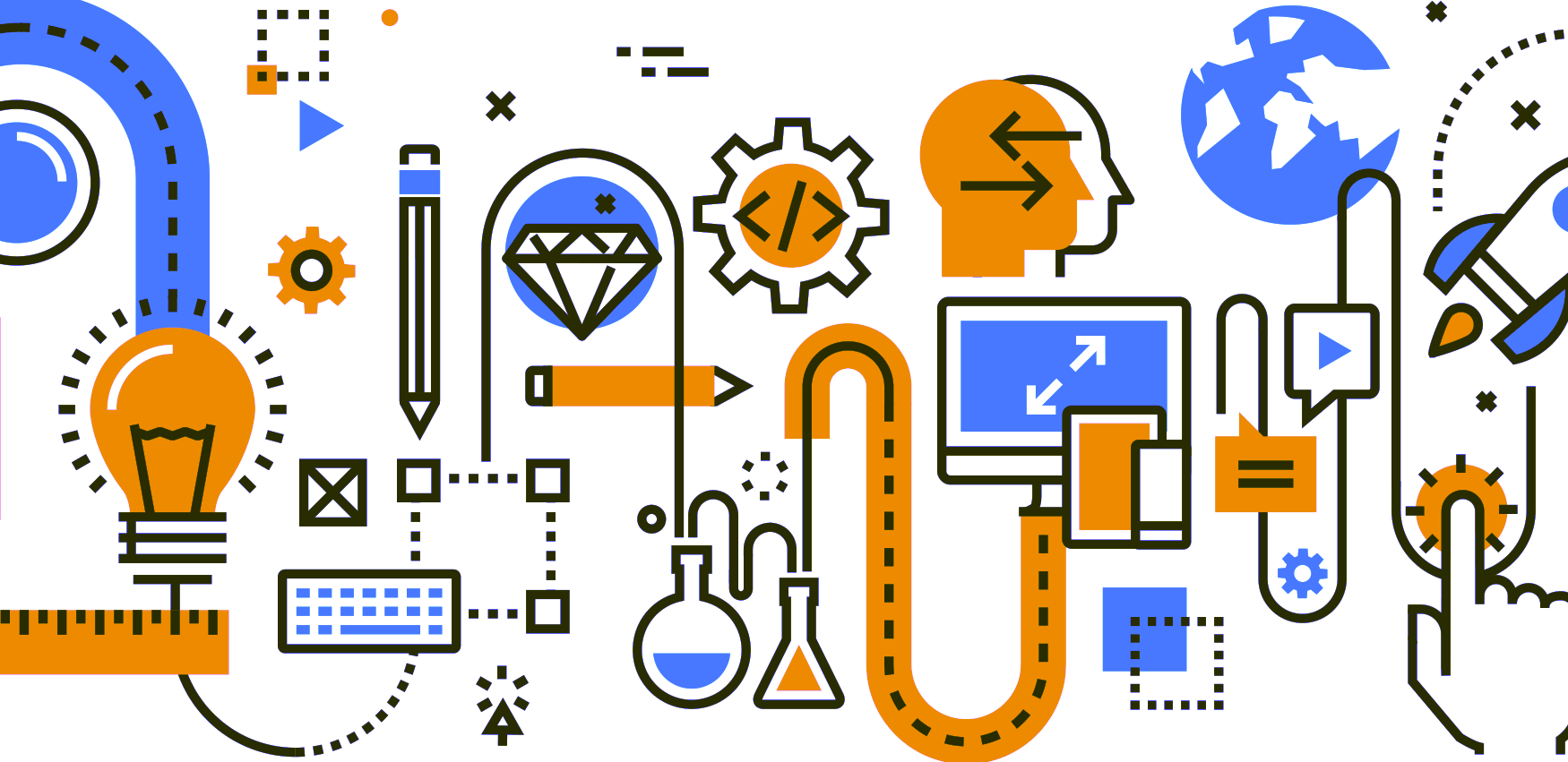 SharePoint DIY: Create a Custom WorkFlow Form