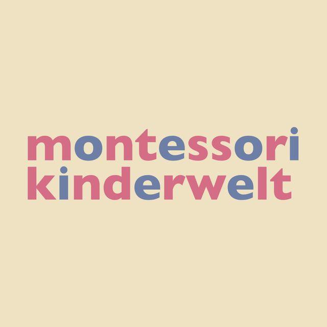 montessori kinderwelt, Spielwaren, reformpädagogische Spielsachen, Holzspielzeug, Haba, Ostheimer, Hape, Ahrens, Belleduc