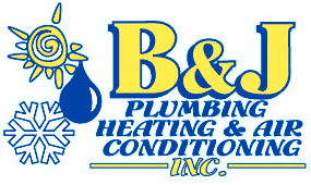 Air Conditioning Contractor Wilson, NC