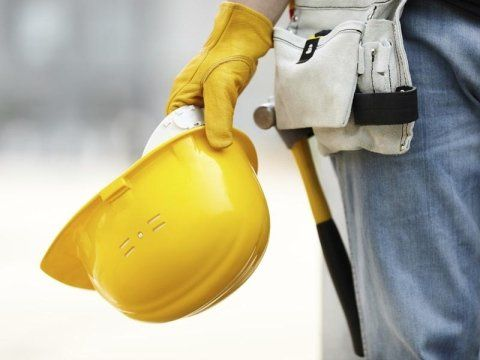consulenza su certificazione sicurezza 18001