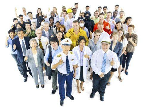 consulenze per la sicurezza su lavoro