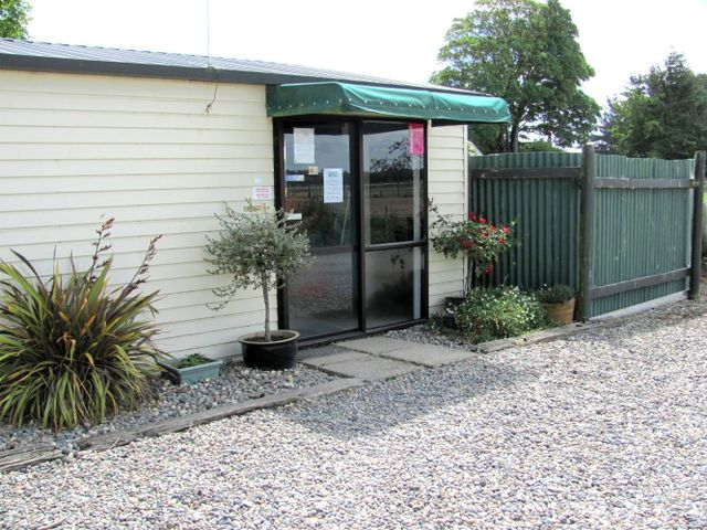 Contact your local, friendly dog kennels in Invercargill today