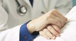 terapie, terapie personalizzate, medici specializzati