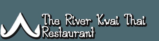 River Kwai Thai Restaurant logo