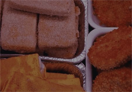 prodotti pronti da cucinare, specialità rosticceria, macelleria