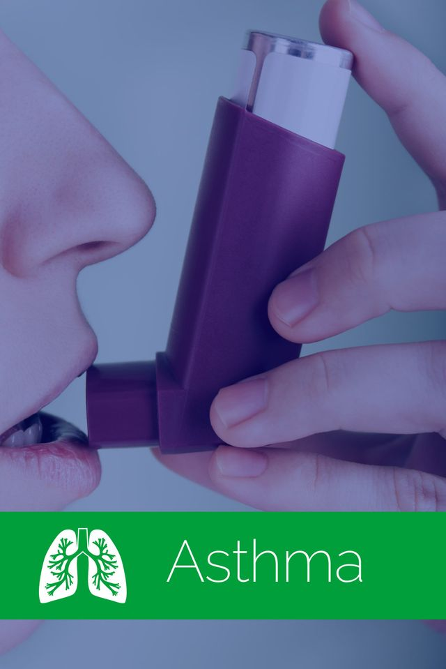 Asthma Pediatrician Buffalo, NY
