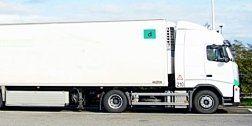 gestione rifiuti, impianti ed attrezzature per discariche rifiuti, metalli ferrosi e leghe
