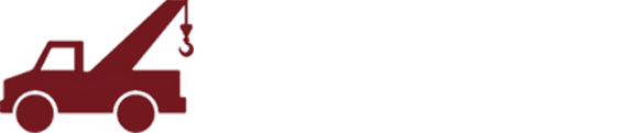 East Coast Bays Towing & Salvage