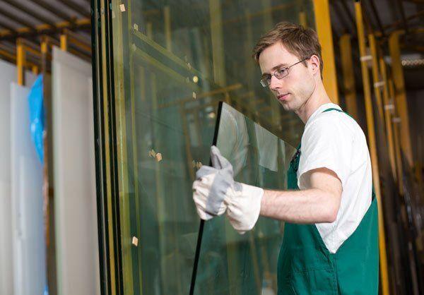 glass repair expert in auckland