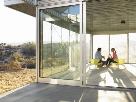 glass solutions