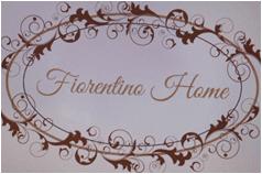 FIORENTINO HOME - LOGO