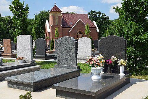 Arredi funebri marmo concordia sulla secchia marmista for Arredi cimiteriali