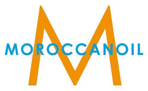 Moroccan Oil & Moroccan Oil Body Line