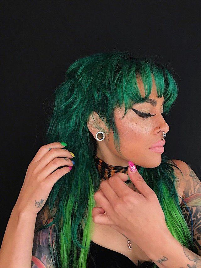 Team | Kamloops, BC | Ra Hair Studio