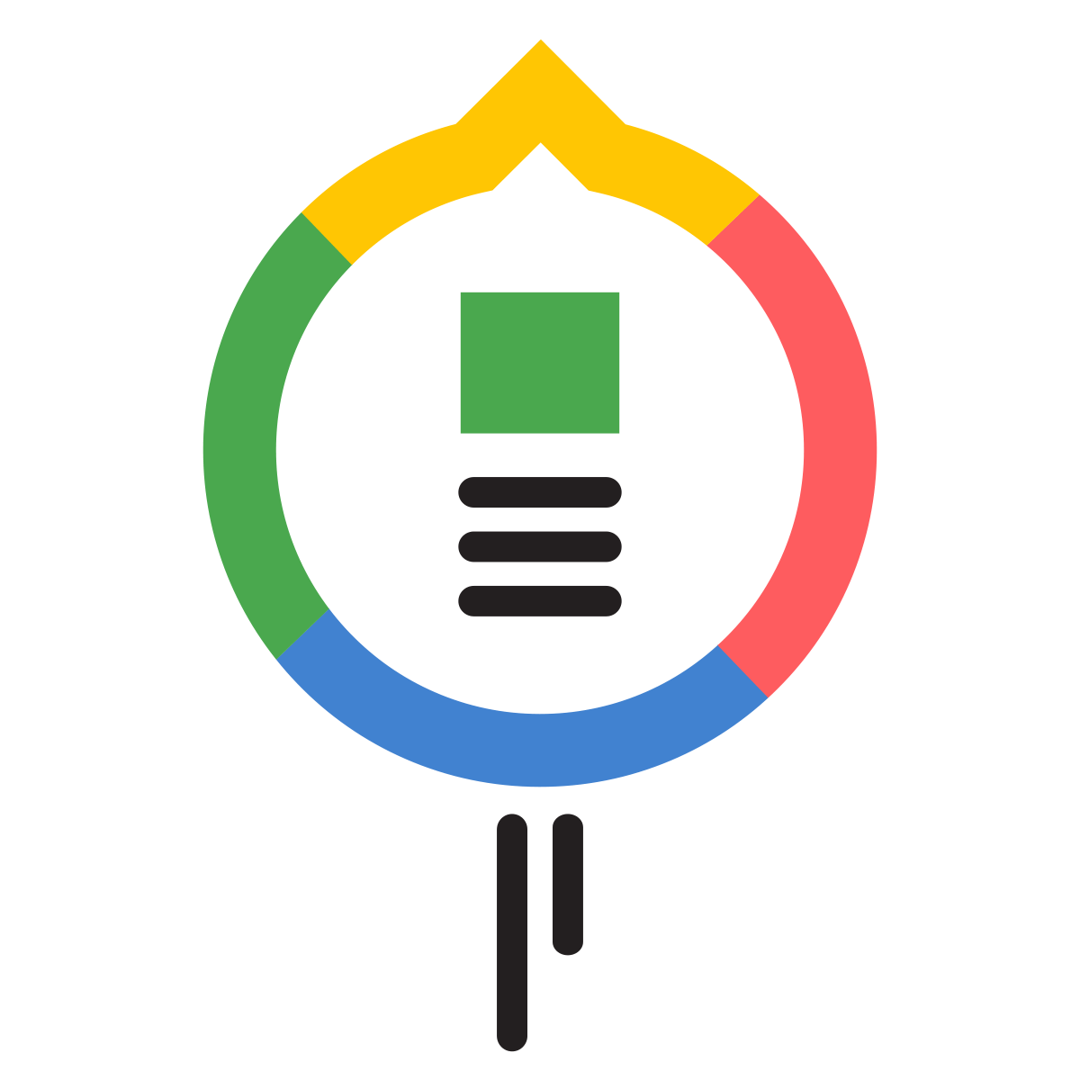 Google Shopping Ads App  Free Plans  Start Now  Google Award