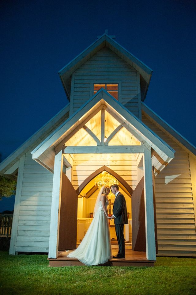 Twisted Ranch Weddings And Events