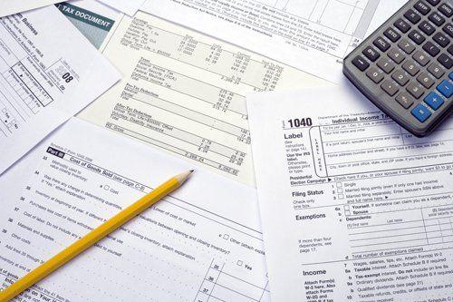 wisconsin payroll tax calculator