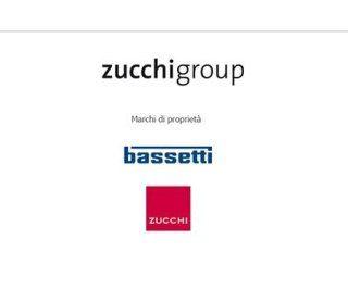 www.zucchibassetti.com