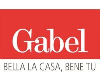 www.gabelgroup.it