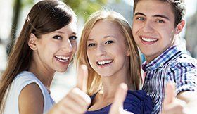 Orthodontic Treatments, Wollongong, NSW