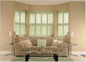 quality california shutters