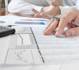 payroll systems