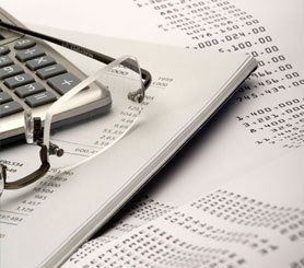 Tailored payroll solutions