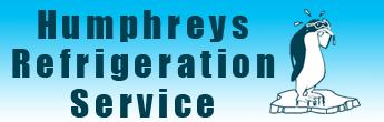 Refrigerator Repairs Brisbane – Humphreys Refrigeration Service
