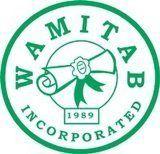 Wamitab logo