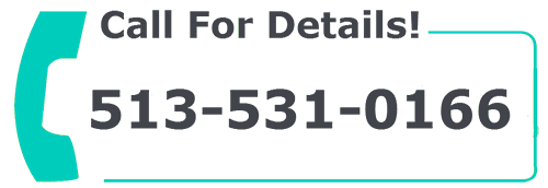 Contact number of the Gertz Co