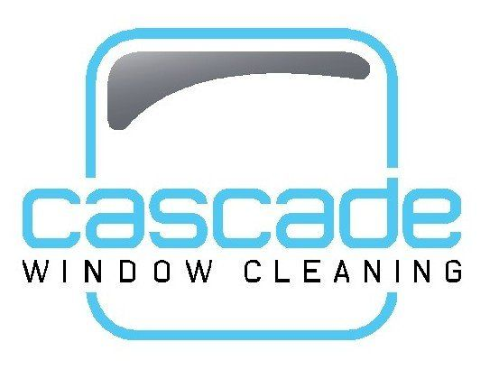 Highgate Window Cleaning
