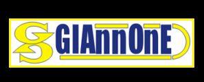 F.LLI GIANNONE - EURONICS