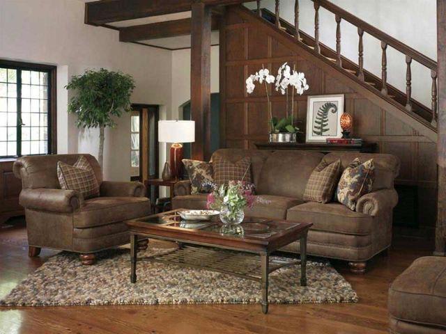 Etonnant N7791 Bay Bridge LS412   Furniture In Fort Collins, CO