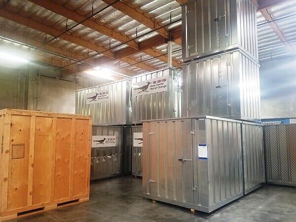 Storage Palm Desert Ca Acme Moving Amp Storage