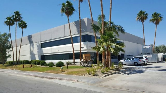 A 1 Steel Storage Containers   Moving Company In Palm Desert, CA