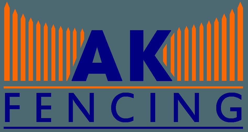 AK Fencing