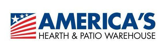 Americas Hearth And Patio Chattanooga