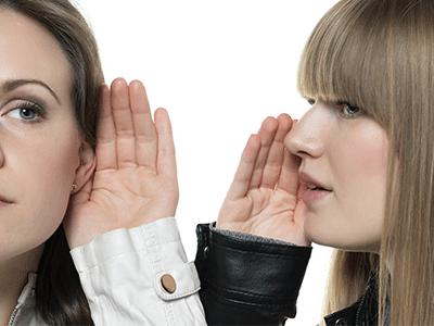 prodotti per la cura di problematiche uditive