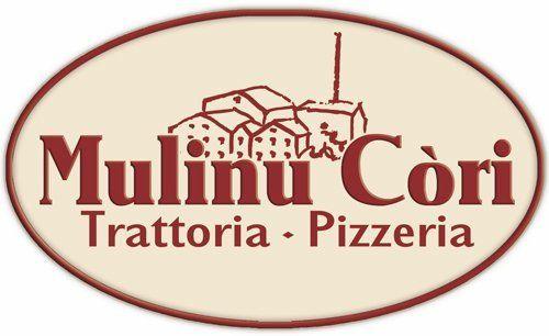 Mulinu Còri-logo