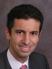 Dr. Stephen J. Salzer, MD Otolaryngology (Ear, Nose and Throat) and Head and Neck Surgery