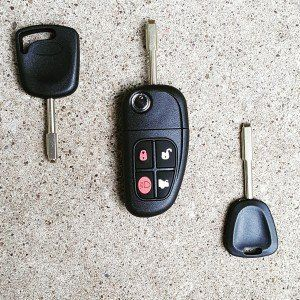 Lockouts and Car Keys | Akron, OH | Lock Doctors